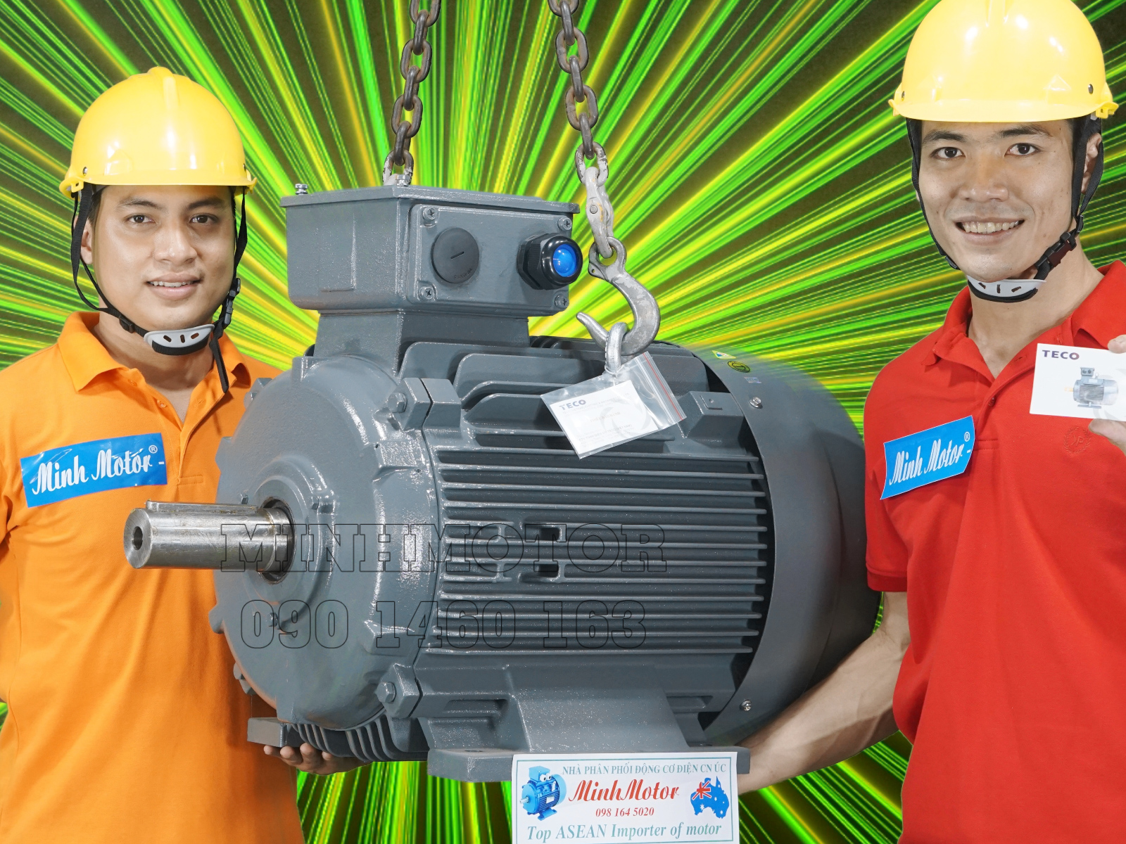 dong-co-teco-0.55kw