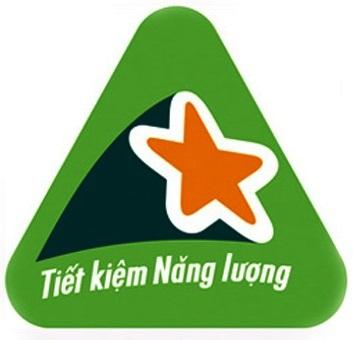 tiet-kiem-nang-luong-bo-cong-thuong