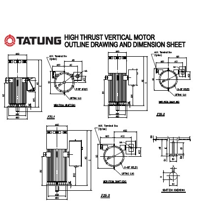 cataloge-motor-tatung-3-pha-cao-the