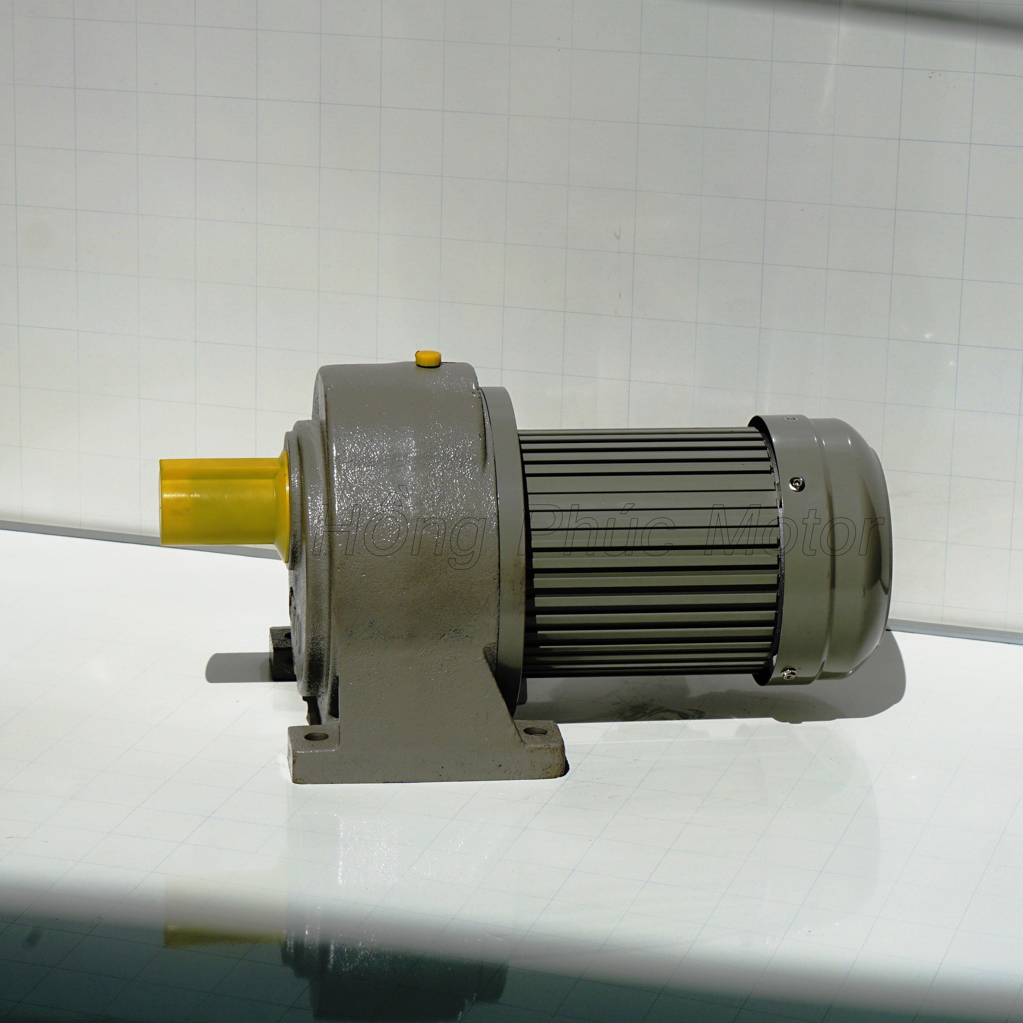 motor-giam-toc-0.8-kw-1hp-i-75