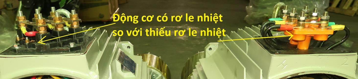 so-sanh-chat-luong-motor-dien