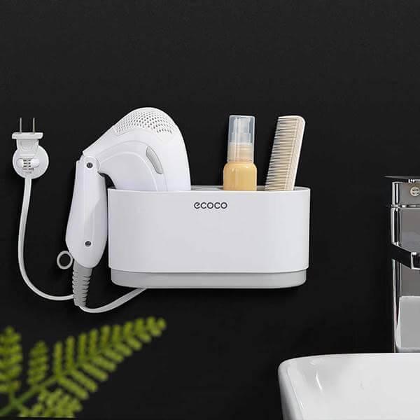 Rất nhiều loại máy sấy tóc đang được sử dụng phổ biến trong gia đình
