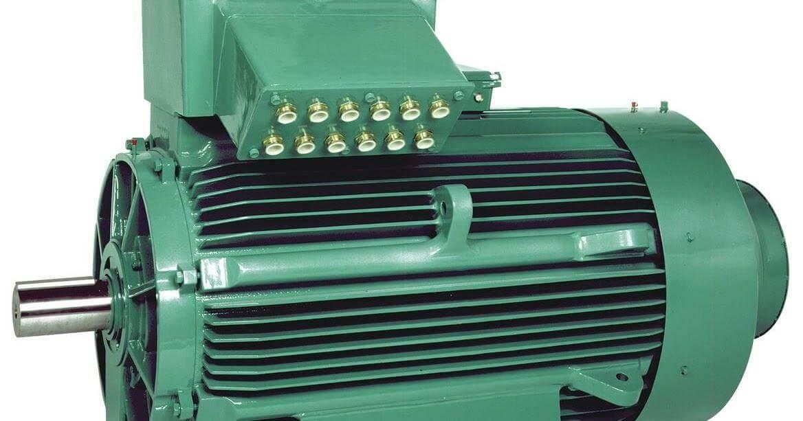 Động cơ là mặt hàng có thuế GTGT (VAT) được tính là 10%