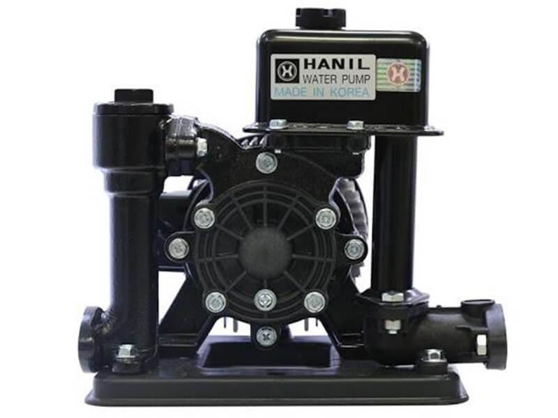 Máy bơm nước chân không thương hiệu Hanil PH 405W