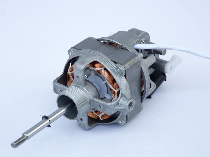 Lỗi thường gặp và sửa motor quạt