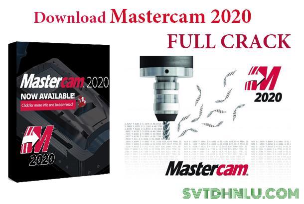 mastercam